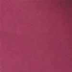 Burgundy Fabric Swatch