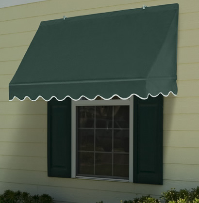 Sunsational products do it yourself awnings traditional awning image solutioingenieria Image collections
